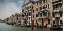 Włochy - Majówka w Północnej Italii